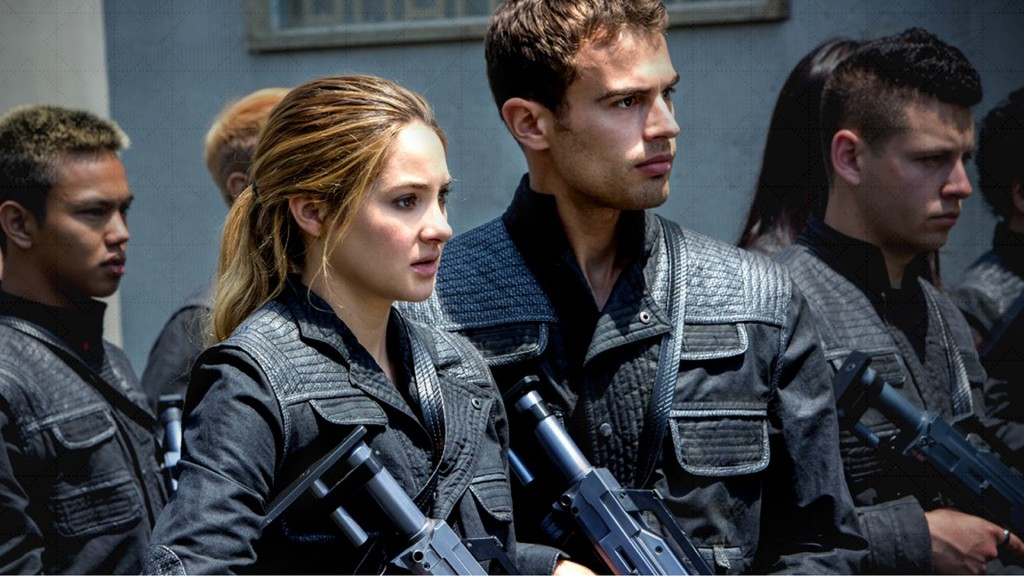 divergent-shailene-woodley-theo-james-movie-hd-1920x1080