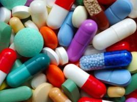 medicamentos-680x365